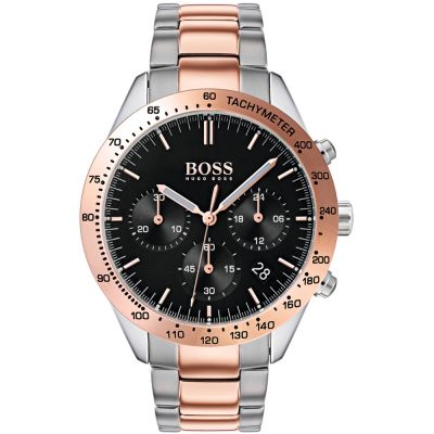 Montre Homme Hugo Boss Talent 1513584