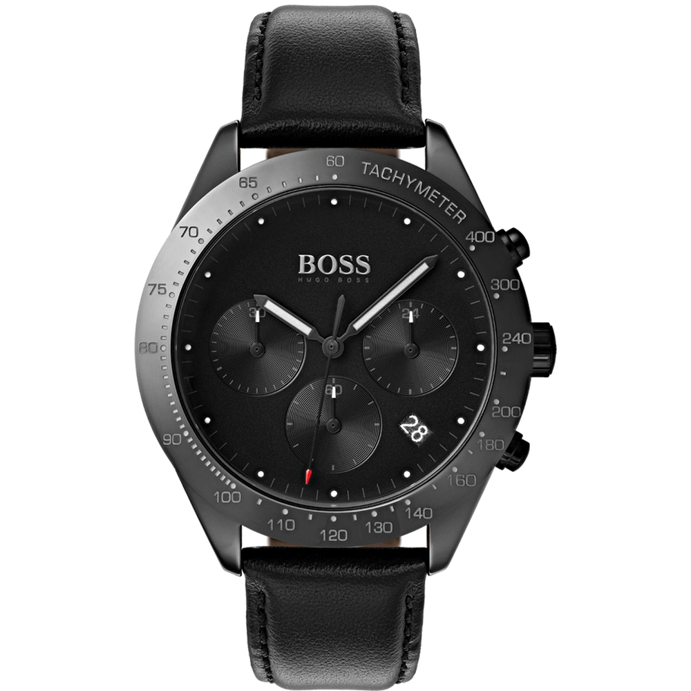531e27bc2 Hugo Boss Talent Watch (1513590) | WatchShop.com™