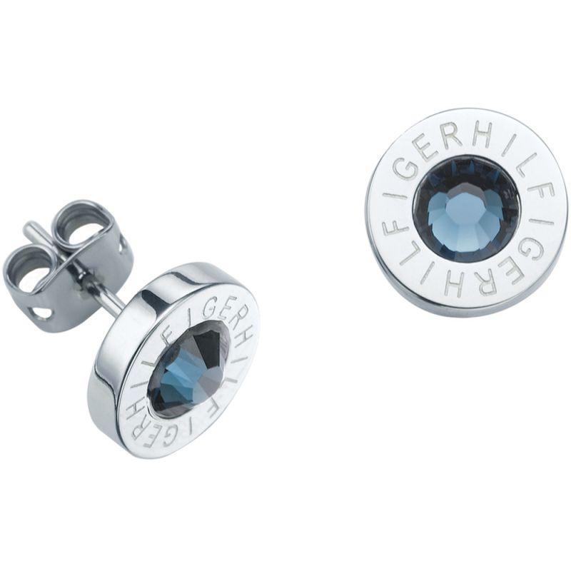 Tommy Hilfiger Jewellery Stud Earrings 2700260