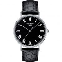 Mens Tissot Everytime Watch T1094101605300