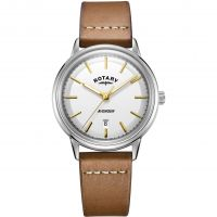 Mens Rotary Avenger Watch
