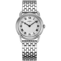 Ladies Rotary Canterbury Watch