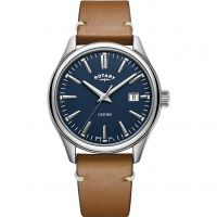 Mens Rotary Oxford Watch GS05092/05