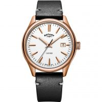 Mens Rotary Oxford Watch GS05094/02