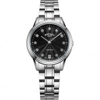 Ladies Rotary Cambridge Watch