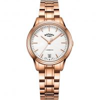 Ladies Rotary Cambridge Watch LB05262/06