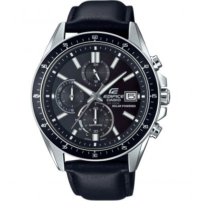 Casio Edifice Herrenchronograph EFS-S510L-1AVUEF