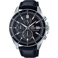 Casio Edifice Chronograph Solar Powered Watch EFS-S510L-1AVUEF