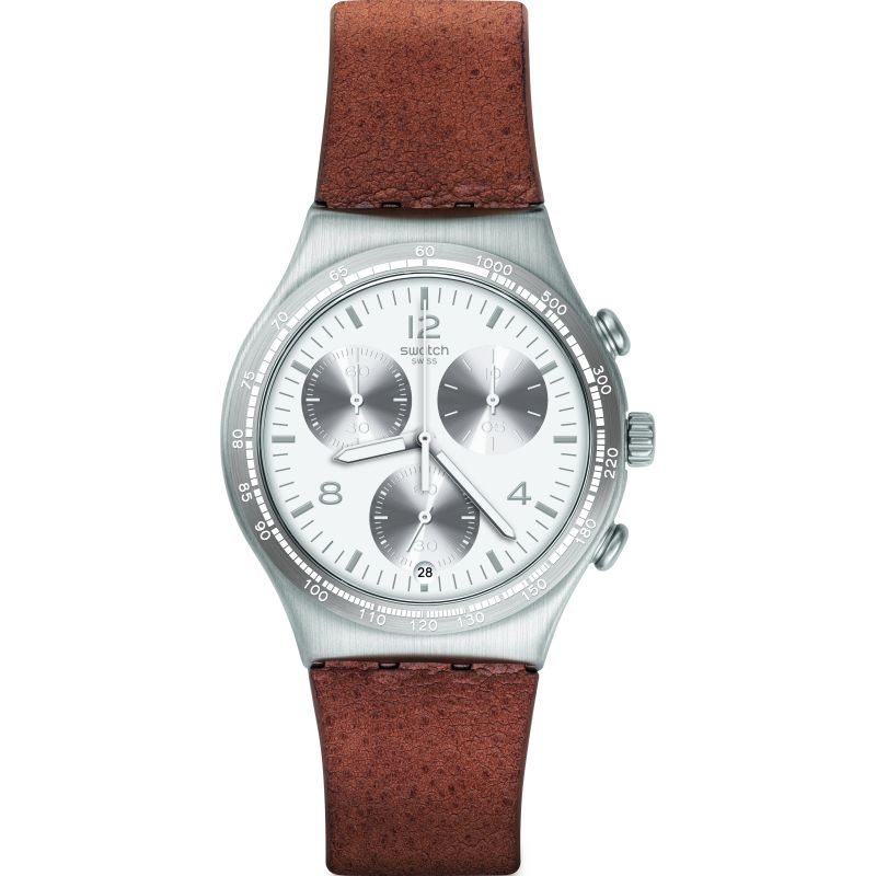Swatch Botillon Watch