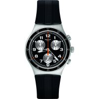 Swatch Apres Vous WATCH