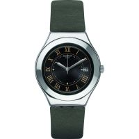Swatch Scottish WATCH