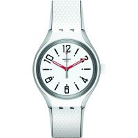 Swatch Sale Watch YES1005