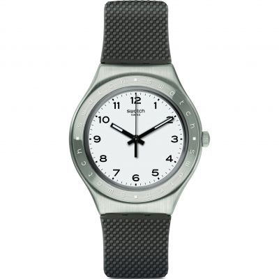 Swatch Irony Big Grisou Herrenuhr YGS138