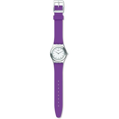 Swatch Irony Medium Girl Dream Damenuhr YLS204