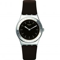 Swatch Lie De Vin WATCH