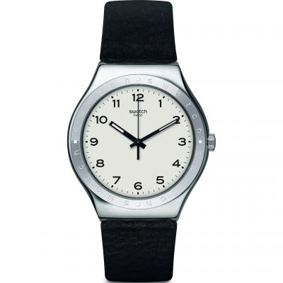 Swatch Irony Big Classic Big Will Herrenuhr YWS101