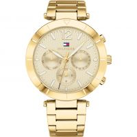 Tommy Hilfiger Chloe Watch 1781878