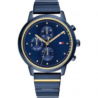 Tommy Hilfiger Blake Watch 1781893