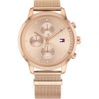 Tommy Hilfiger Blake Watch 1781907