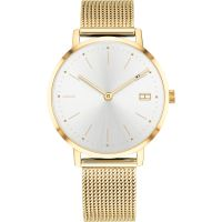 Tommy Hilfiger Pippa Watch 1781927