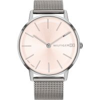 Tommy Hilfiger Pippa Watch 1781935