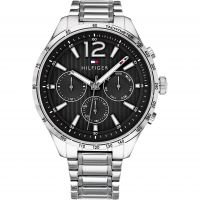 Tommy Hilfiger Gavin Watch 1791469