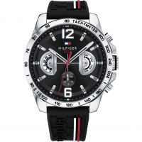 Tommy Hilfiger Decker Watch 1791473