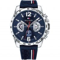 Tommy Hilfiger Decker Watch 1791476