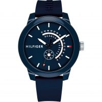 Tommy Hilfiger Denim Watch 1791482