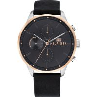 Tommy Hilfiger Chase Watch 1791488