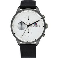 Tommy Hilfiger Chase Watch 1791489