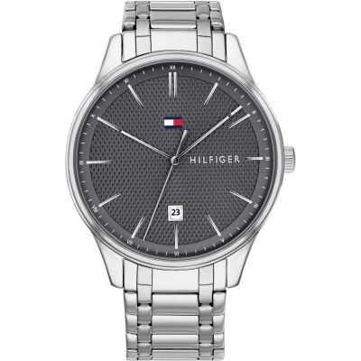 Tommy Hilfiger Damon Watch 1791490