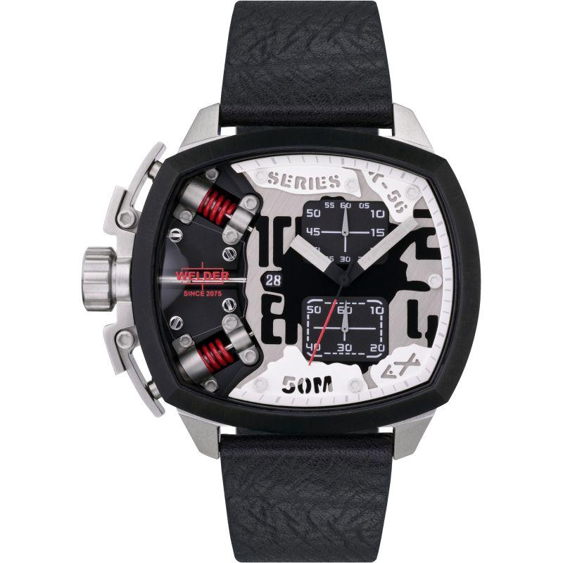 Welder The Bold K56 Watch
