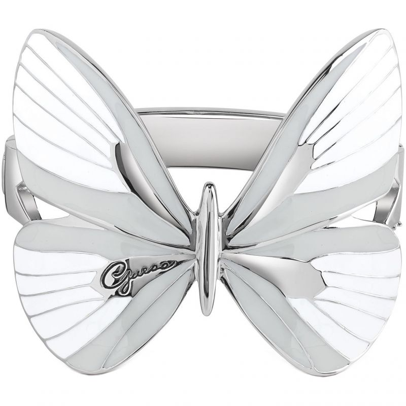 Guess Tropical Dream Bangle UBB85150