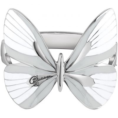 Joyería para Mujer Guess Jewellery Tropical Dream Bangle UBB85150