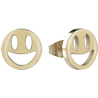Joyería para Mujer Guess Jewellery Youth Tonic Stud Earrings UBE85004