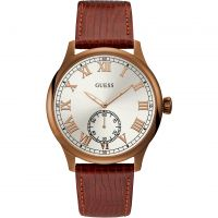 Guess Cambridge Watch W1075G3