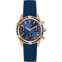 Guess Catalina Watch W0562L3