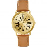 Guess Kennedy Watch W1068L4
