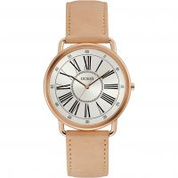 Guess Kennedy Watch W1068L5