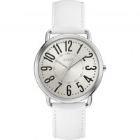 Guess Kennedy Watch W1068L1