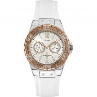 Guess Limelight Watch W1053L2