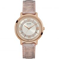 Guess Montauk Watch W0934L5