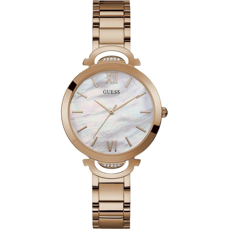 Guess Opal Watch