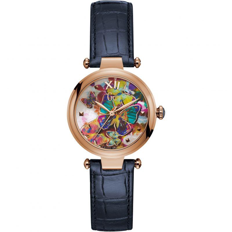 Gc PureChic Watch