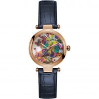Gc PureChic Watch Y31013L1