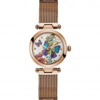 Gc PureChic Watch Y31011L1