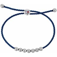 Tommy Hilfiger Beaded Friendship Bracelet 2780003