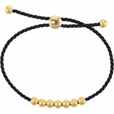 Joyería Tommy Hilfiger Jewellery Beaded Friendship Bracelet 2780005