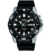 Casio Classic Watch MTD-1080-1AVEF